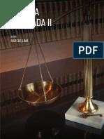 Livro Proprietario - Pratica Simulada II