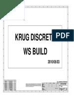 dell latitude e5420 Inventec KRUG14_DIS_0503.pdf