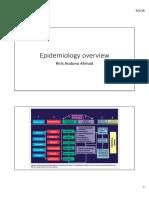 Epidemiology sesi 1.pdf