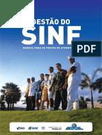 Manual-de-gestão-do-SINE.pdf
