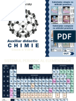 2015-auxiliar-chimie-viii.ppsx