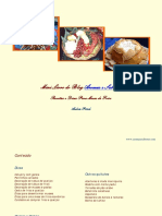 livro digital mesa de frios 2013.pdf