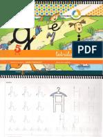 CUADERNO LETRILANDIA 5.pdf