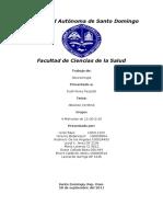 91590607-Absceso-Cerebral.doc