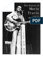 58806341-The-Guitar-of-Merle-Travis-Taught-by-Marcel-Dadi.pdf