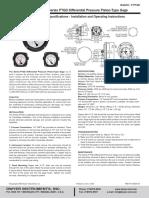 10. MANOMETRO PRESION DIFERENCIAL.pdf