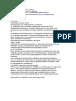 LIPÓLISIS.docx