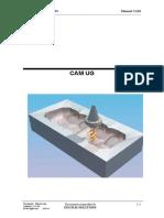 UG Manual Cam V1-3