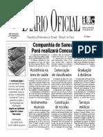 2017.04.05.DOE.pdf