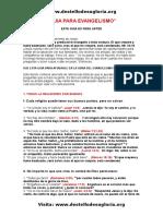 GUIA PARA EVANGELISMO.doc
