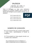 3 Funciones Quimicas Inorganicas