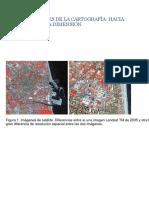 Los avances de la cartografía.docx