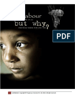 CHILD LABOUR1.pdf