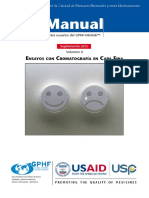 Demo Mini Lab Supplement 2015 Spanish