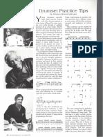 Drumset_Practice_Tips.pdf