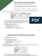 ASNT-L2_Qualifications.pdf