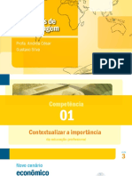 _ITB_PDA_S01 (1).pdf