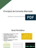 Corrente Alternada.pdf