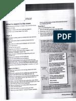 WRITING REFERENCE.pdf