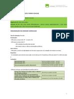 2017.08.24_PlanificaçãoEAI1_2017-2018