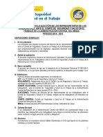 reglamento_sst.pdf