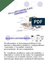 perifericosdeentrada-111201103719-phpapp01