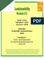8_5sustainable