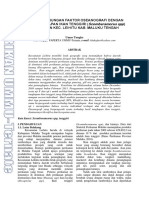 Agrikan Volume 5 Edisi 2_1-11_Umar Tangke_.pdf