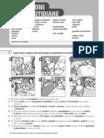 a1_azioni_quotidiane.pdf