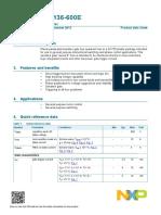 BT136-600E.pdf