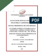 Uladech Biblioteca Virtual (1) (1)