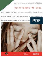 Palabras-envenenadas-ACT.pdf