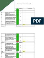 Contoh File Skoring Akreditasi Pkm