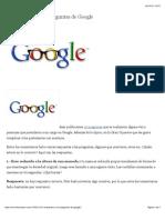 10 respuestas a las preguntas de Google - FayerWayer.pdf