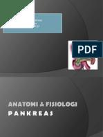 111556087-Ppt-askep-CA-Pankreas.pptx
