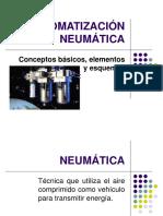 Neumatica I