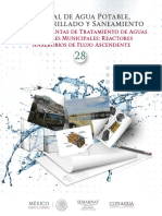 1 MANUAL DE REACTOR DE FLUJO ASCENDENTE SGAPDS-1-15-Libro28.pdf