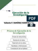 UNIDAD III_Recojo y Procesamiento de Datos