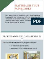 PROPIEDADES MECANICAS-ALUMNOS.pdf