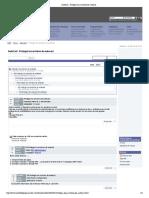 Desbloquear archivos  Autocad.pdf