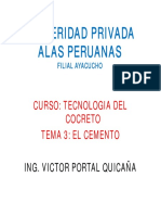 3cemento-121016174017-phpapp01.pdf