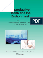 Nicolopoulou-Stamati P.-Reproductive Health and the Environment (2007).pdf