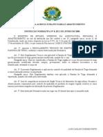 Farinha_de_trigo