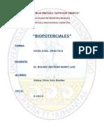 94061687-Biopotenciales-seminario.doc