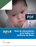 alimentacion down.pdf