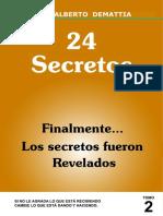 24 Secretos - Suplemento 1 Tomo II.pdf