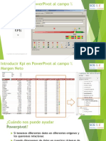 Power Pivot 5_5