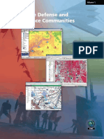gis-in-defense.pdf