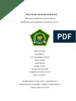 Cover Laporan Hasil Praktikum Biologi Shabriena