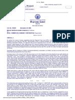 37. Gonzales v. RCBC.pdf